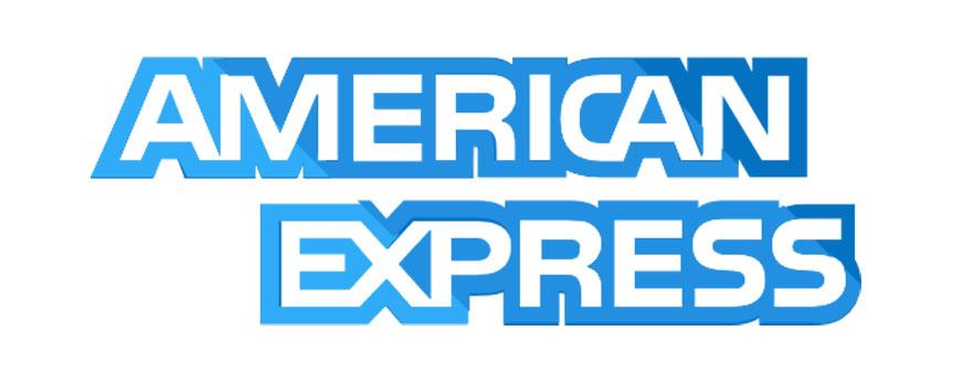 american express 13 – Turistico DMC Central Europe
